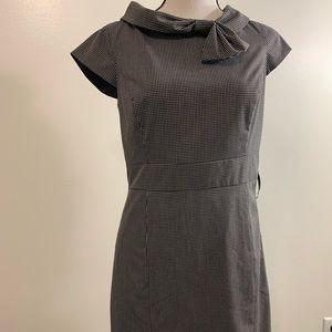 Merona dress size 2